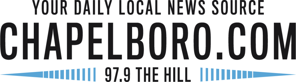This image has an empty alt attribute; its file name is chapelboro-logo-1024x286.png