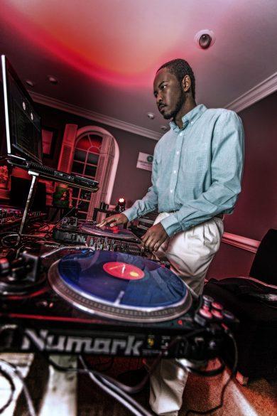 DJ-P-Nominal